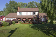 55 Cegnar Rd Kingston ID, 83839