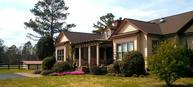 301 Hollybrook Farm Lane Lane Vass NC, 28394