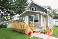 203 West Ave S Westby WI, 54667