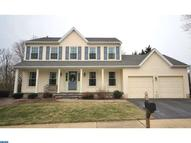 27 Leatherwood Dr Collegeville PA, 19426