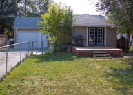 433 N 11th Avenue Pocatello ID, 83201