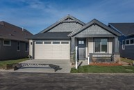 678 Se Whimbrel Loop College Place WA, 99324