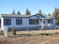 61219 Anko Ct Bly OR, 97622