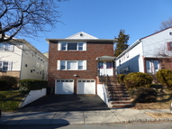 11 Hausmann Ct B Maplewood NJ, 07040