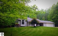 1988 S Sherman Road Remus MI, 49340