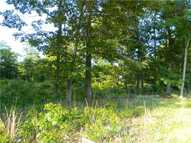 Lot 10 Taylor Mill Road Eure NC, 27935
