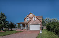 308 Riverview Craig CO, 81625