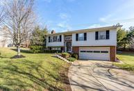 1791 Hopemont Lane Lexington KY, 40503