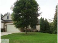 6410 Highland Ridge Dr. East Lansing MI, 48823