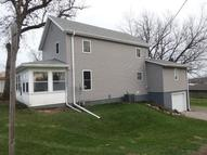 603 East Des Moines Brooklyn IA, 52211