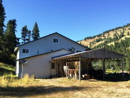 5559 Hwy 95 New Meadows ID, 83654