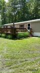 756 Kuhntown Road Friedens PA, 15541