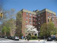 34-49 81 St 2t Jackson Heights NY, 11372