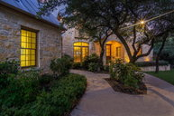 111 Saddle Ridge Dr Spring Branch TX, 78070
