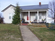 350 Circle Ct. Hawesville KY, 42348