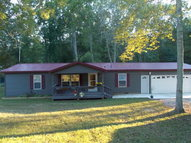 648 Back Hollow Road Waverly OH, 45690
