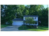 4829 Tanglewood Dr Lorain OH, 44053