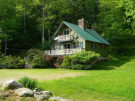 2282 Andover-Weston  Road Andover VT, 05143