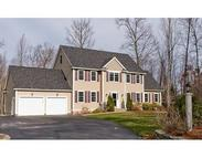 59 Shirley Pepperell MA, 01463