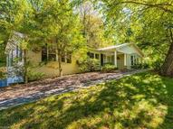 10 East Baird Mountain Road Asheville NC, 28804