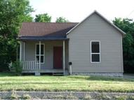 0 Dale Street Springfield MO, 65803
