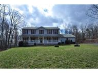 200 Bromley Road Henryville PA, 18332