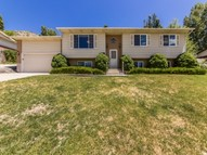 845 S 1680 E Pleasant Grove UT, 84062