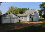 313 Andy Avenue W Winsted MN, 55395