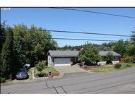 13333 Se Lucille St Happy Valley OR, 97086