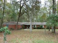 3621 County Road 215 Middleburg FL, 32068