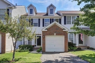 112 Giera Ct Parlin NJ, 08859