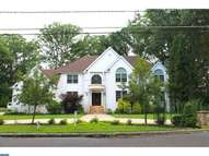 18 Coopers Run Dr Cherry Hill NJ, 08003