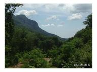 Lot 6 Rocky View Drive 6 Chimney Rock NC, 28720
