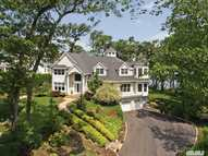 48 Crescent Ct Wading River NY, 11792