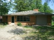 11964 Greenway Cir South Lyon MI, 48178