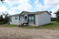 274 Panther Hollow Dr Bandera TX, 78003