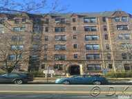 141 Woodmere Blvd 1d Woodmere NY, 11598