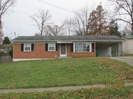 309 Sycamore Drive Radcliff KY, 40160