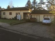 664 College St Philomath OR, 97370