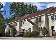 176 Evergreen Drive 39 North Conway NH, 03860