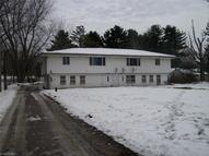 5256 Stanhope Kelloggsville Rd Andover OH, 44003