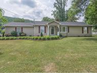 325 Rock Springs Road Kingsport TN, 37663