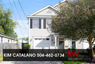 3515 W Metairie South Ave Metairie LA, 70001