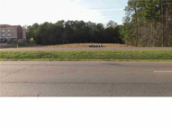 133 E Hwy. 35 North Forest MS, 39074