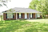 146 Sunset Dr Lucedale MS, 39452