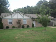 6910 Camelot Horn Lake MS, 38637