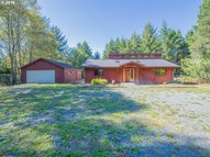 10555 Pacific Heights Ct Nehalem OR, 97131