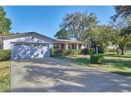 12527 N 82nd Ave Seminole FL, 33776