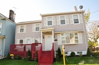 344 Semminary Rahway NJ, 07065