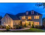 17 Cortland Way Grafton MA, 01519